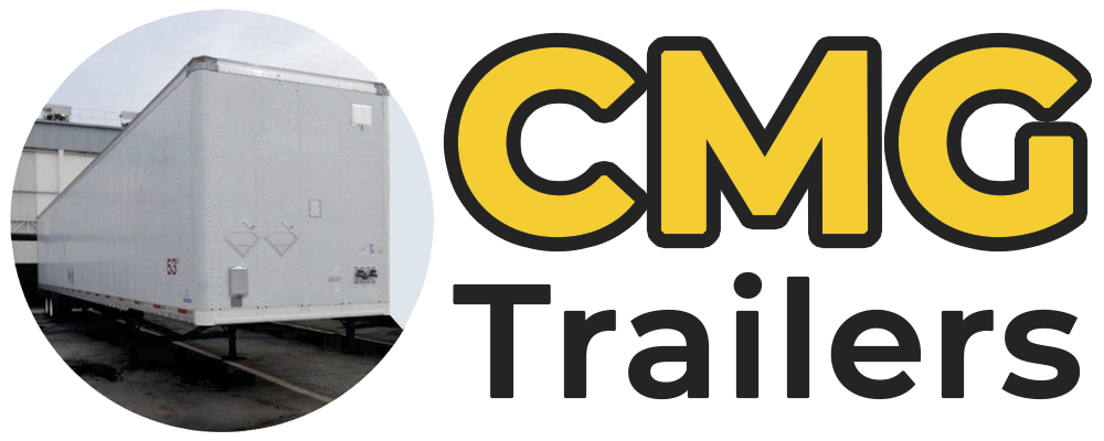 CMG TRAILERS